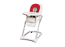 High Chairs image