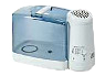 Humidifiers image