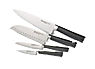 Kitchen Knives image