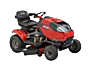 Lawn mowers image