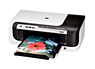 Printers image