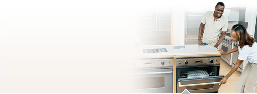 oven buying guide cleaning cycle