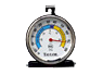 Refrigerator Thermometers image