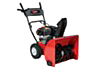 Snow Blowers image