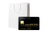 Store Credit Cards image