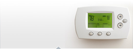 Are Garrison thermostats highly rated?