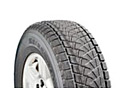 Winter/snow truck tires
