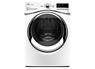 Washing Machines image