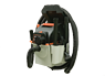 Wet/Dry Vacuums image
