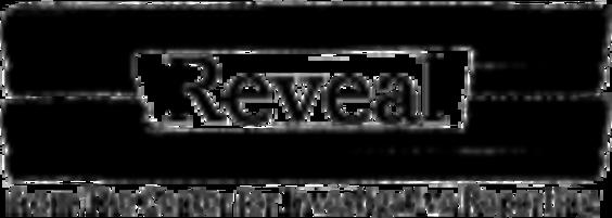 revealLogo