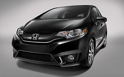 2014-Honda-Fit-pr-f