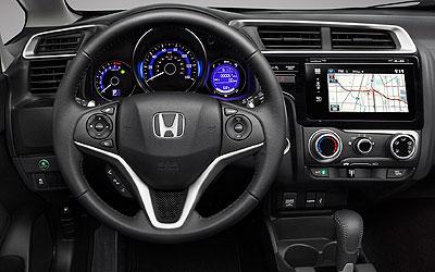 2014-Honda-Fit-pr-i