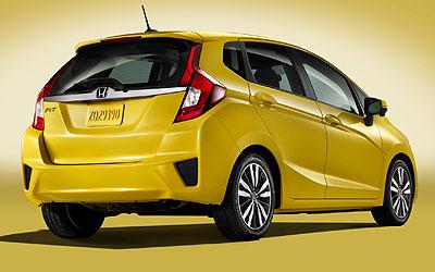 2014-Honda-Fit-pr-r