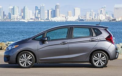 2015-Honda-Fit-pr-s