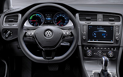 2015 volkswagen egolf small cars consumer reports for Egolf motors used cars