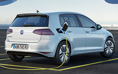 2015 Volkswagen Egolf Small Cars Consumer Reports