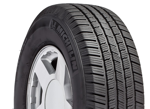 Michelin Shines In Consumer Reports Latest Best Tire