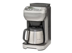 Worst Coffeemakers Tested Consumer Reports