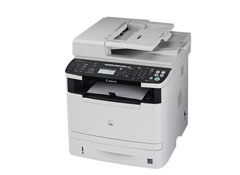Ideal Printers for Families Photographers Telecommuters - Consumer Reports News