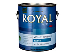 Pick the right interior paint paint reviews consumer - Best one coat coverage interior paint ...