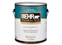 Where To Buy Paint | Paint Reviews - Consumer Reports News