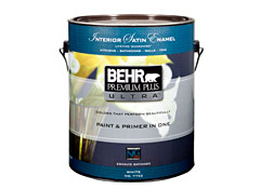 home depot interior paint brands cheaper products better consumer reports news 23970