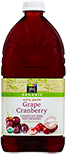 [Image: 365Everyday_Value_Whole%20Foods_Organic_..._Cranberry]