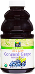 [Image: 365_Everyday_Value_Whole%20Foods_Organic...cord_Grape]