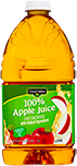 [Image: CloverValley_100_Apple_Juice]
