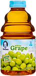 [Image: Gerber_White_Grape_Juice]