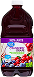 [Image: Great_Value_Walmart_100_Juice_Cranberry_Grape%C3%82]