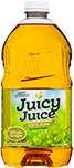 [Image: Juicy_Juice_100_Juice_White_Grape%C3%82]