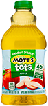 [Image: Mott_Motts_for_Tots_Apple]