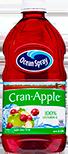 [Image: OceanSprayCran-Apple]