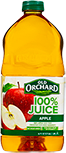 [Image: Old_Orchard_100_Juice_Apple]