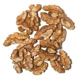 Choose the Right Nuts for Your Health - Consumer Reports