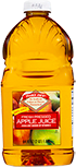 [Image: Trader_Joe_Fresh_Pressed_Apple_Juice_100_Juice]