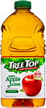 [Image: Tree_Top_100_Apple_Juice]