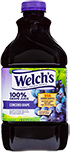 [Image: Welch_100_Grape_Juice_Concord_Grape]
