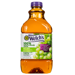 [Image: Welchs-100-wht-grape-replace]