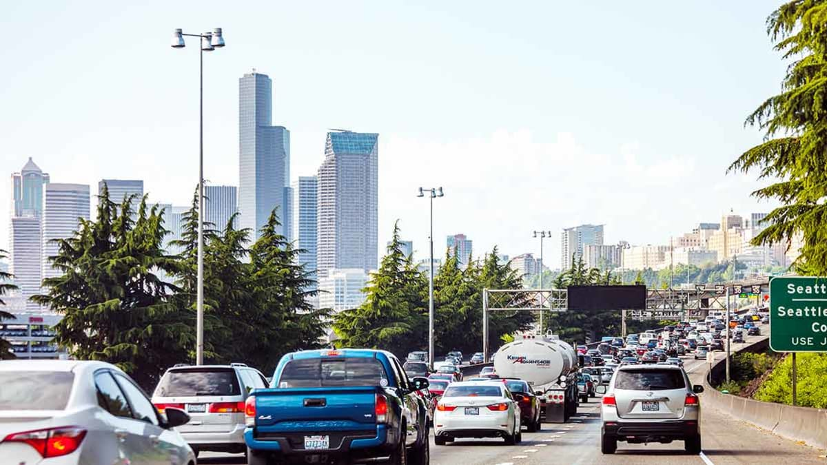 When Buying Car Insurance, Bigger Isn't Better