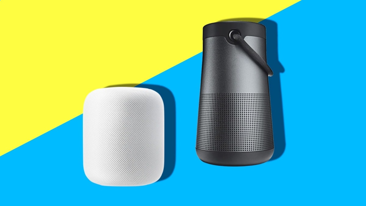 Best Wireless Speakers for Your Office