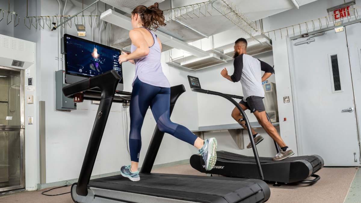 Best Treadmills of 2020