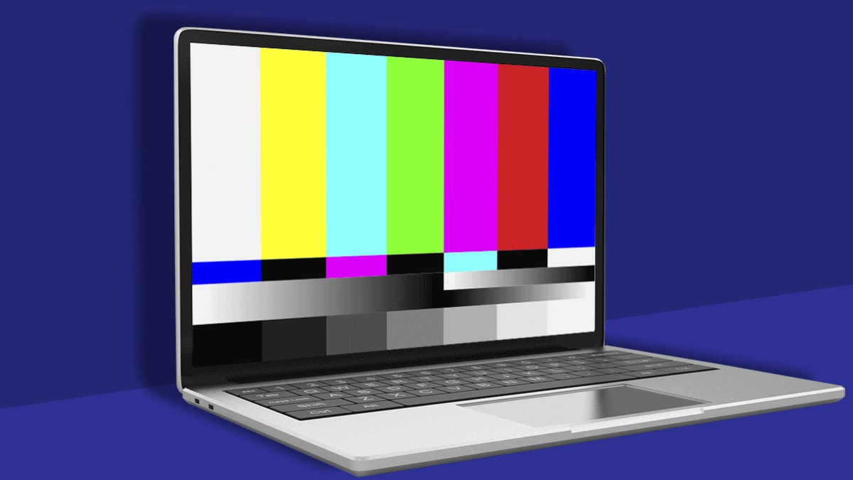 Guide to Free Streaming Video Services