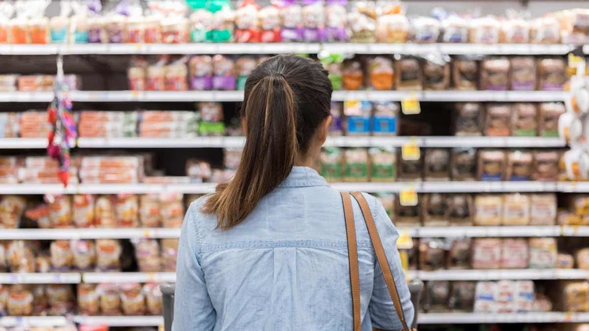 Food Questions - On Your Mind - ConsumerReports.org