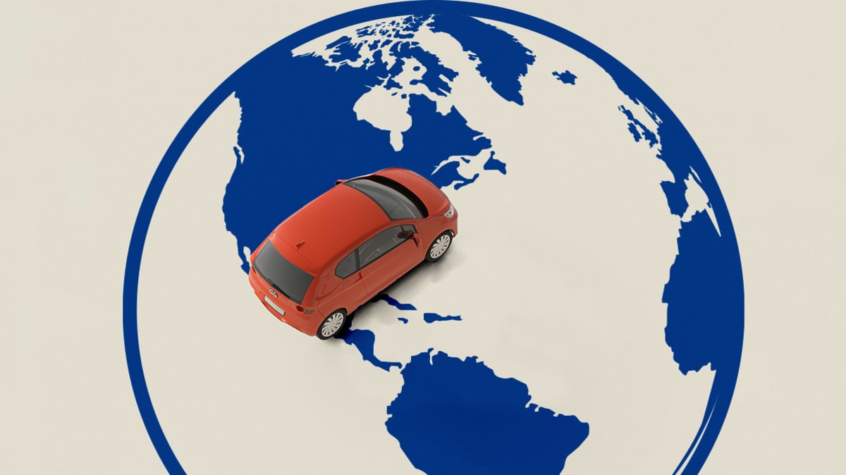 How Asian, Domestic, and European Automakers Rank for Car Reliability