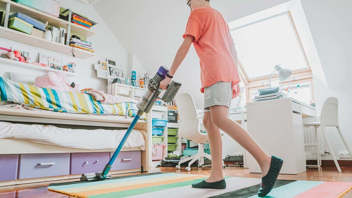 Best Spring Cleaning Deals