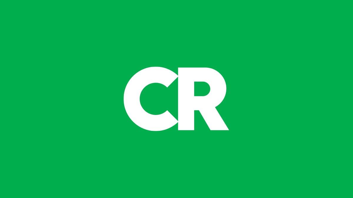 www consumerreports org access login