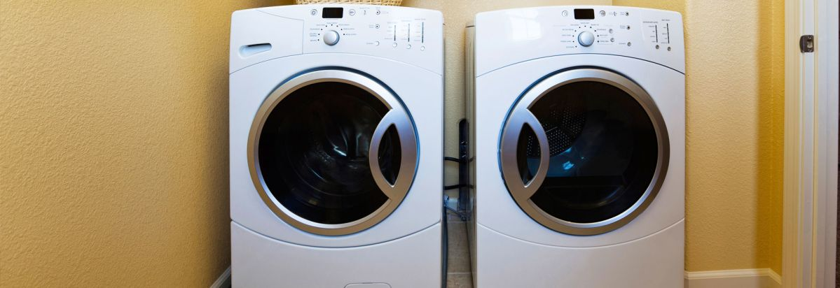 Washer and Dryer Sets That Match Your Budget Consumer Reports