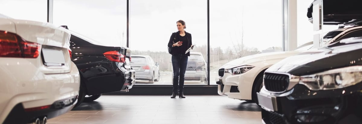 Build & Buy Car Buying Service - Consumer Reports